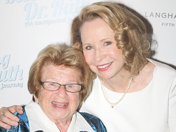 Debra Jo Rupp big