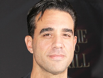 Odds & Ends: Bobby Cannavale Will Bring Mick Jagger Satisfaction, Kinky's Shakeup, Kevin Spacey's 'Monster' & More