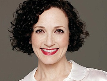 Broadway buzz videos interviews photos news and for Is bebe neuwirth leaving madam secretary