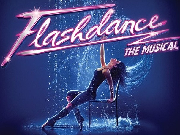 Tickets Now on Sale for the National Tour of <i>Flashdance</i> in Vancouver