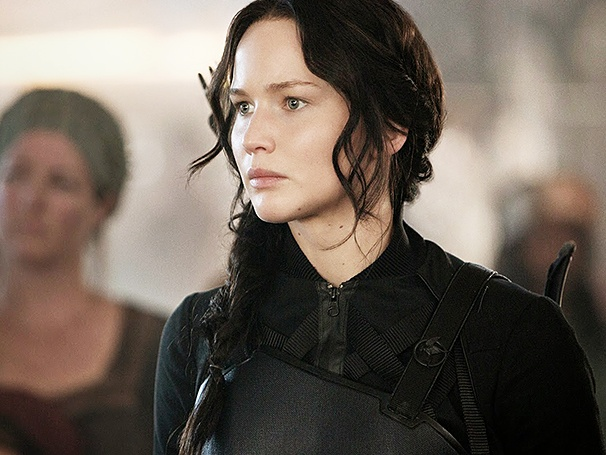 adaptation of the hunger games The many, many fans of suzanne collins' three-book hunger games series are anxiously awaiting the release of lionsgate's film adaptation on march 23 many of them are probably concerned with .