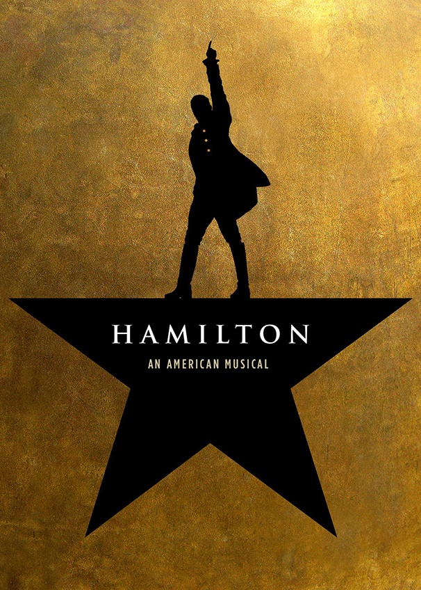 alexander hamilton tickets broadway