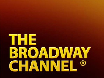 Key Brand Entertainment, Parent Company of Broadway.com, Acquires The Broadway Channel