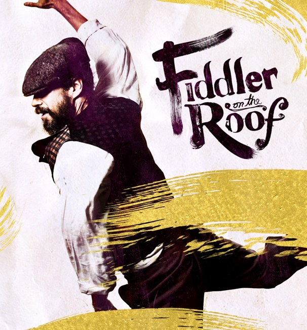 fiddler on the roof broadway June 18-23, 2019 tulsa performing arts center 101 east 3rd st,tulsa, ok 74103 (918) 596-7111 for great seats to the celebrity attractions' 2018-2019 broadway season, become a broadway season subscriber.