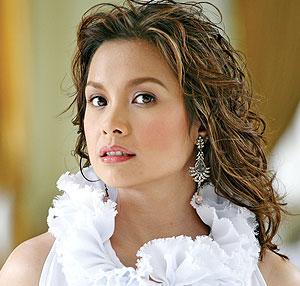 A Tony Winner at 20, Lea Salonga Recalls Her 'Oh My God!' Moment