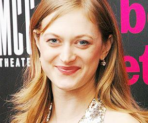 Marin Ireland and Josh Hamilton to Headline Ethan Hawke-Helmed A Lie of the Mind