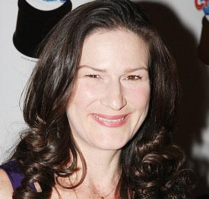 Ana Gasteyer, Wayne Knight, Marc Kudisch & More Set for Encores! Opener Girl Crazy