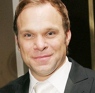HBO Rejects Broadway-Inspired Pilot The Miraculous Year, Starring Norbert Leo Butz