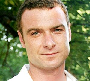 Liev Schreiber Heads to Late Night