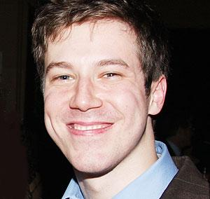 Tony Winner John Gallagher Jr and More Set for American Idiot at Berkeley Rep