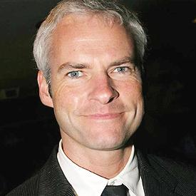 Martin McDonagh's A Behanding in Spokane to Premiere on Broadway