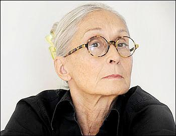 Twyla Tharp's Come Fly Away Opens