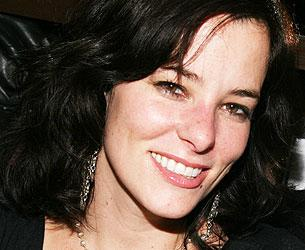 Parker Posey Eyes Return to New York Stage in New Will Eno Play
