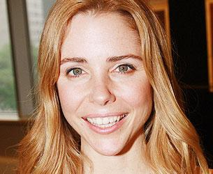 New Stars Kerry Butler and Tom Lenk Are Ready to Rock on September 18