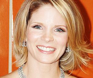 Tony Nominee Kelli O'Hara & More Join Sam Waterston in King Lear