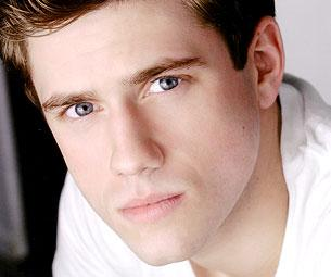Aaron Tveit, Skylar Astin, Wayne Brady & More Join Rent at the Hollywood Bowl