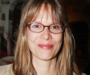 Amy Morton and Tracy Letts to Star in Who's Afraid of Virginia Woolf? at Chicago's Steppenwolf Theatre