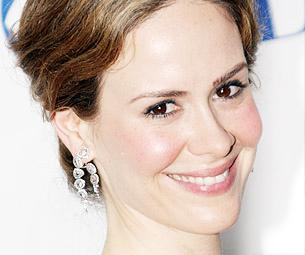 Sarah Paulson to Star Opposite Linda Lavin in MTC's Collected Stories