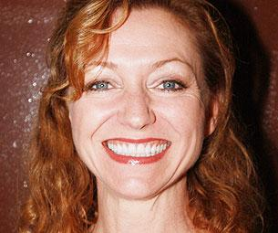 Got a Question for The Understudy Star Julie White? She's Ready to Answer!