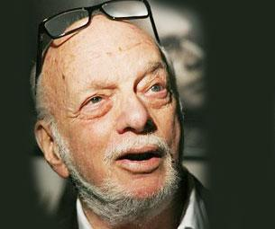 What S Up Hal Prince Celebrating Milestones With The