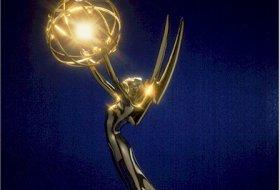 More Emmy Buzz: Theater Vets Close, Baldwin, Lange & More Take Home Trophies