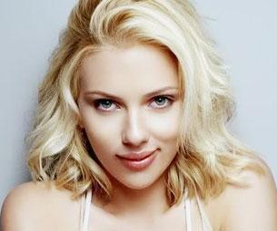 Scarlett Johansson to Make Her Broadway Debut Opposite Liev Schreiber in A View From the Bridge