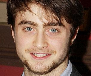 Is Daniel Radcliffe Ready to Succeed in a Musical?