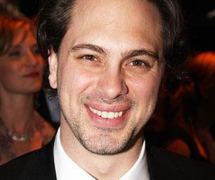 Thomas Sadoski Joins Channing, Keach, Lavin & Marvel in Jon Robin Baitz's Other Desert Cities