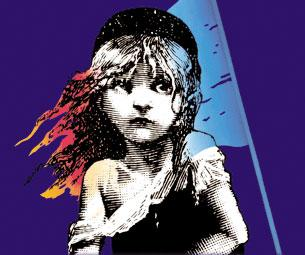 Long-Running Hit Les Miz Eyes Movie Musical Debut