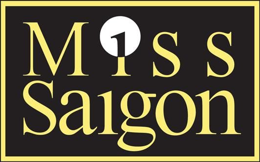 At Last! Long-Running Broadway Blockbuster Miss Saigon to Get Big Screen Transfer