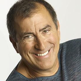Kenny Ortega Signs On to Direct In the Heights Movie