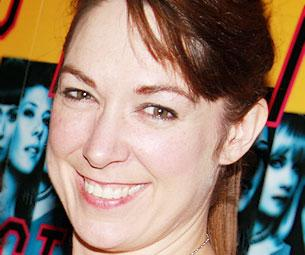 Elizabeth Marvel to Star in Suzan-Lori Parks' The Book of Grace at the Public