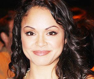Tony Award Winner Karen Olivo of West Side Story Gives Up Resolutions in 2010