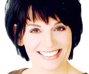 Mamma Mia! Star Beth Leavel Resolves to be a Culture Vulture in 2010