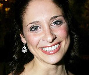 Elena Shaddow, George Hearn and James Snyder to Star in Fanny at Encores!