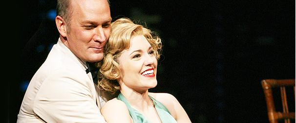 South Pacific to End Record-Breaking Run at Lincoln Center on August 22, 2010