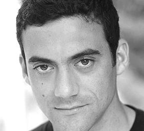 Morgan Spector Replaces Santino Fontana in A View from the Bridge