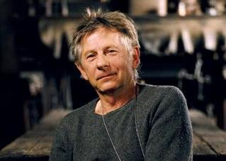 Roman Polanski Looks to Bring Carnage to the Big Screen