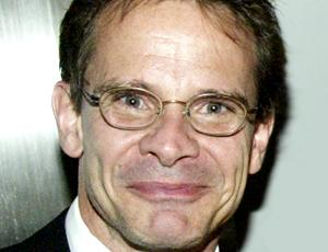 Peter Scolari Headed Off-Broadway in White's Lies