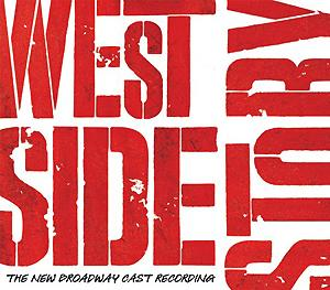 A Cool Win for West Side Story at the 52nd Annual Grammy Awards