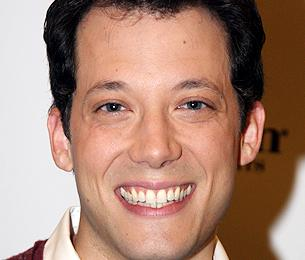 John Tartaglia's Family Musical Imaginocean Headed Off-Broadway