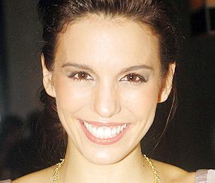 Christy Carlson Romano now