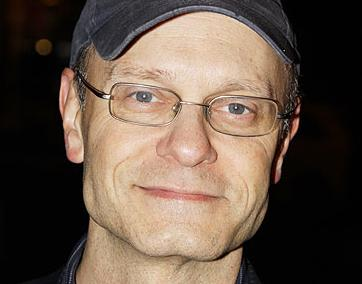 David Hyde Pierce Will Host the New York Philharmonic's Starry Sondheim: The Birthday Concert