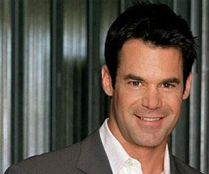 Tuc Watkins of Desperate Housewives to Replace Scott Patterson in White's Lies