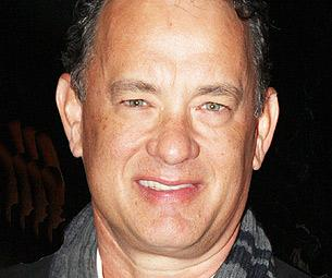 Will Tom Hanks Produce a Film Version of American Idiot?