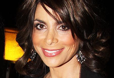 Paula Abdul, Katie Holmes, Daniel Radcliffe & More Join List of Presenters at 2010 Tony Awards