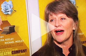 Talking with Judith Ivey & Co. About the Shattering New Revival of The Glass Menagerie
