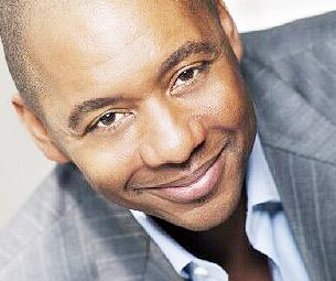 Jazz Great Branford Marsalis to Compose Original Music for Broadway Revival of Fences