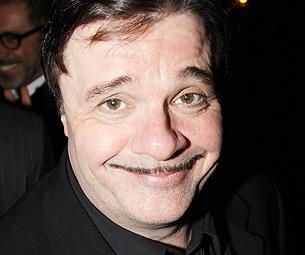Nathan Lane Eyeing Douglas Carter Beane's New Play The Nance