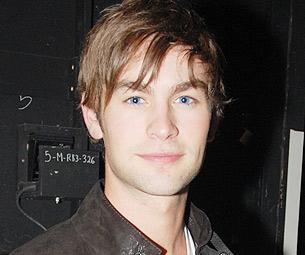Gossip Girl Star Chace Crawford Exits Film Remake of Footloose